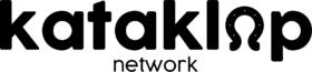 KATAKLOP